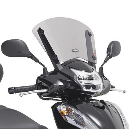 SR1123 nosič Honda Forza...