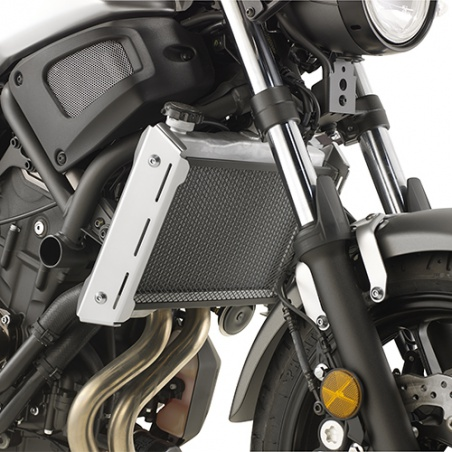SR1125 nosič pro Honda SH...