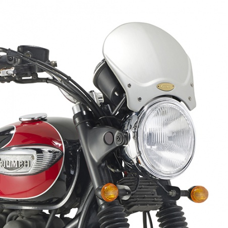 SRA2013 nosič Yamaha T-Max...