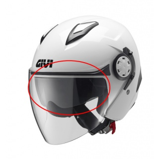2115FZ montážní sada Yamaha...