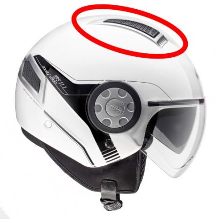 1127FZ montážní sada Honda...