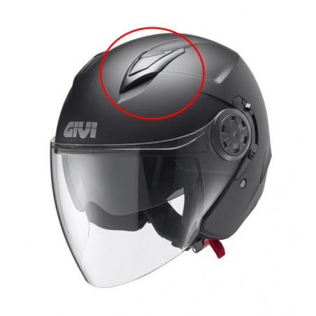 TRK52B kufr GIVI Trekker...