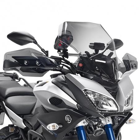 Z762NR kovová západka kufru...