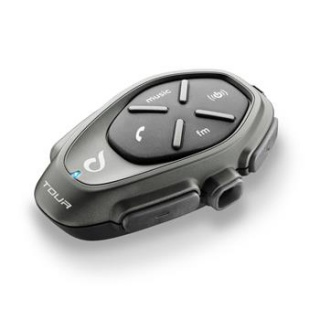 S180F SHIELD+přídavné plexi...
