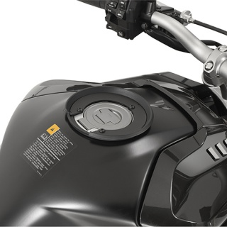 AdventureMenu - krůtí maso...