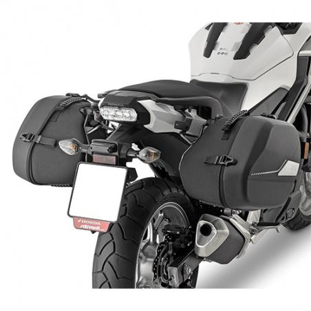 AdventureMenu - zeleninové...