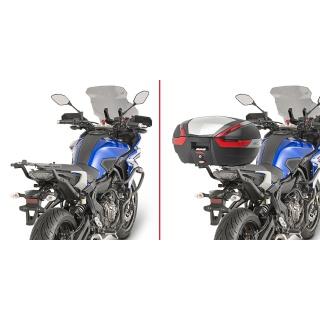 SR3105 special rack Suzuki...