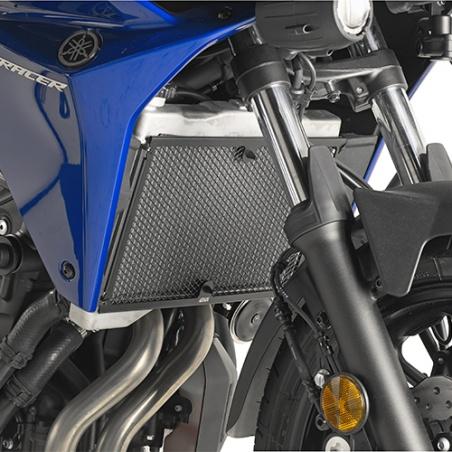 D3105ST plexi čiré Suzuki...