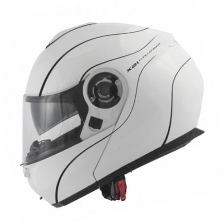 2111DT plexi čiré Yamaha...
