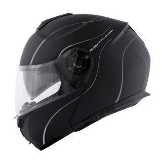 2118FZ montážní sada Yamaha...