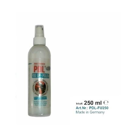 A7404 plexi kouřové Ducati...