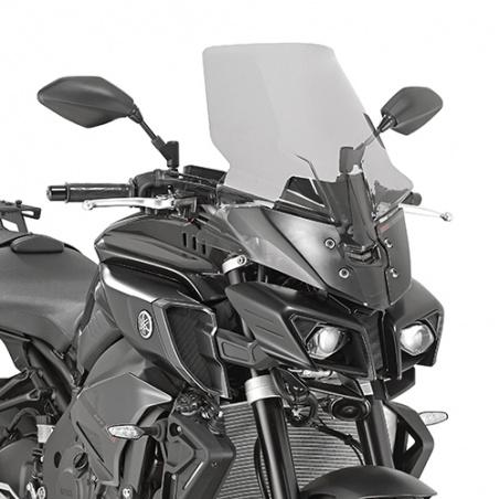 CY25N kufr GIVI černý (s...