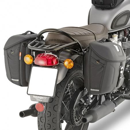CY14N kufr GIVI černý (s...