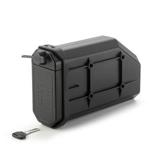 PR5108 kryt chladiče motoru...