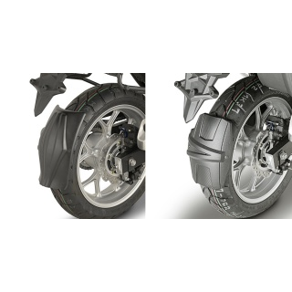 PL170 trubkový nosič Honda...