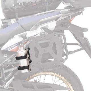 T508 vnitřní ochranná taška...