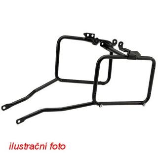 Y160 montážní sada Honda XL...