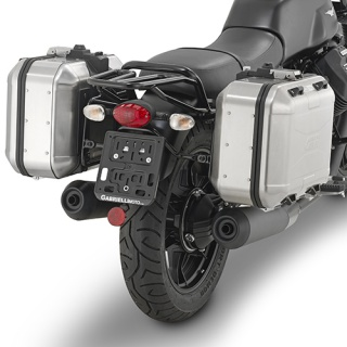 2121DT plexi čiré Yamaha...
