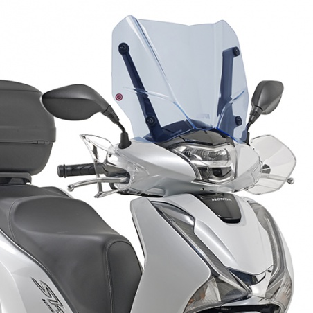 SR2122 special rack Yamaha...