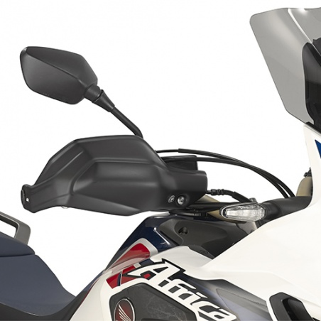 TN2122 padací rámy Yamaha...