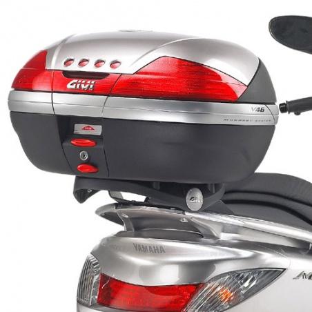 TN392 padací rámy Suzuki...