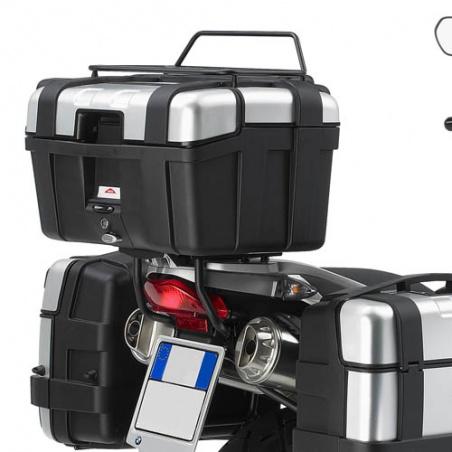 PL148 trubkový nosič Honda...