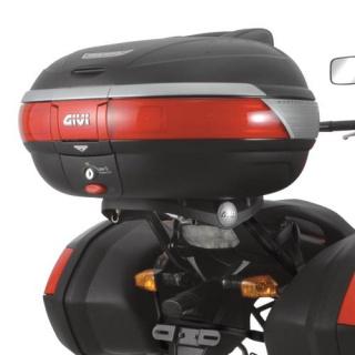 PL164 trubkový nosič Honda...