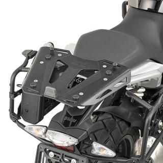 SRA5117 special rack BMW R...