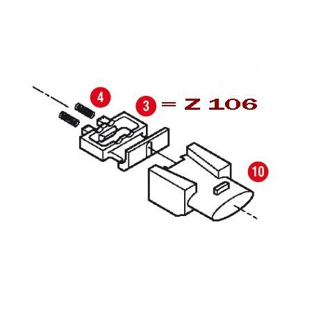 SR16 special rack Honda 50...