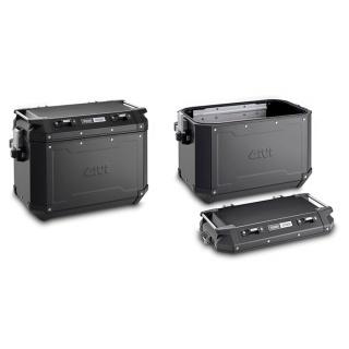 Z2457R bradní windprotector...