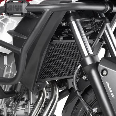 SR1144 special rack Honda...