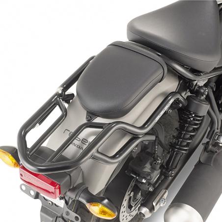 1146FZ montážní sada Honda...