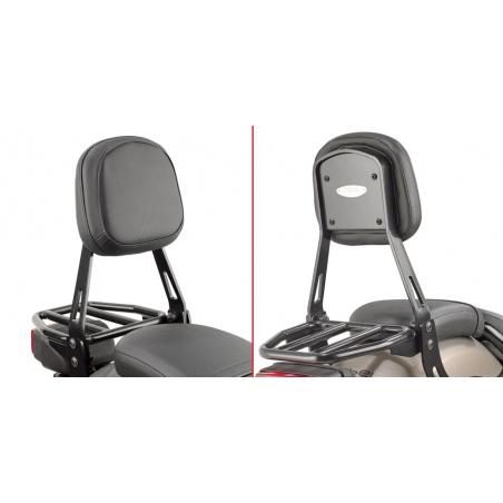 PL1146 trubkový nosič Honda...