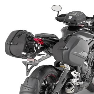 PR1146 kryt chladiče motoru...