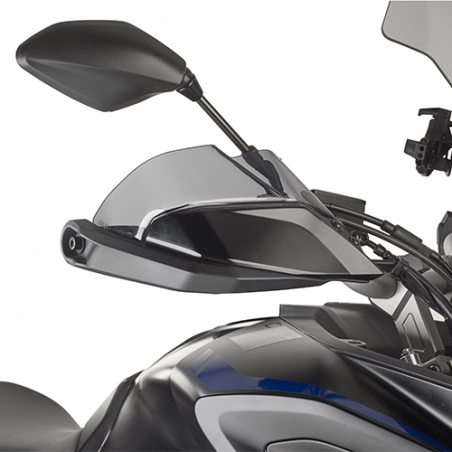 SR2126 special rack Yamaha...