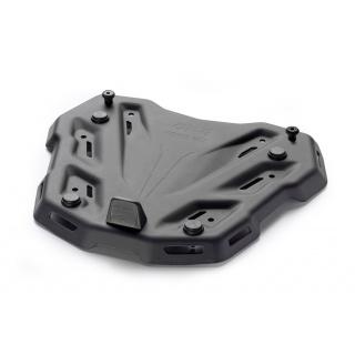 A2127 plexi kouřové Yamaha...