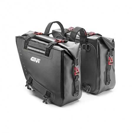 Z8025R páčka uvolnění kufru...