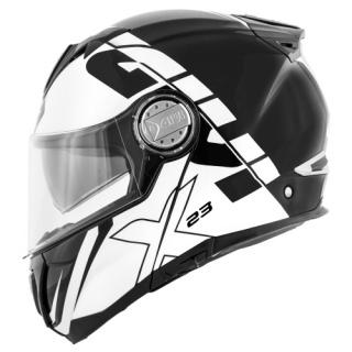 Z8098R vnitřní výstelka...