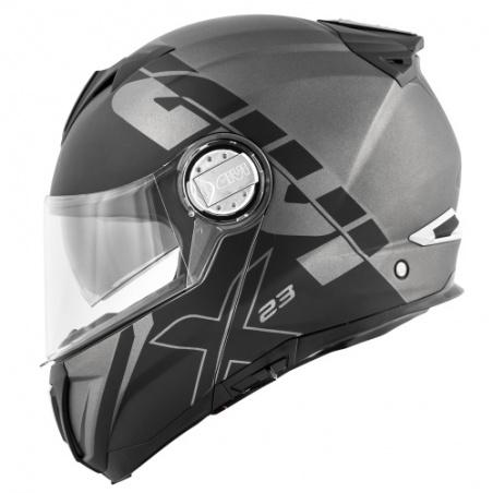Z8099R vnitřní výstelka...