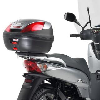 E213 plotna Honda XL 650 V...