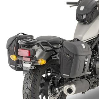 Z2394R ochrana nosu proti...