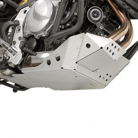 E96BG šedostříbrný nosič na...