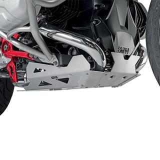 1152FZ montážní sada Honda...