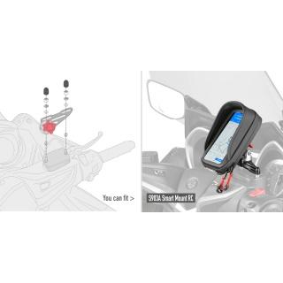 3111FZ montážní sada Suzuki...