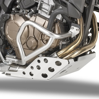 2130FZ special rack Yamaha...