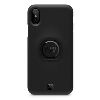 SR2129 special rack Yamaha...