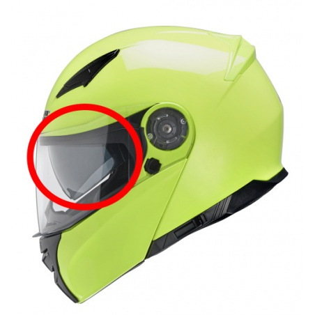 3110FZ montážní sada Suzuki...