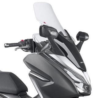 UT806 vodotěsná taška GIVI...