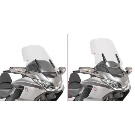 ZTRK52FNM spodní víko kufru...