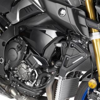 SR3112 special rack Suzuki...